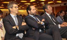 Informe RESA 2018: éxito, respaldo de la pública y mirada al futuro