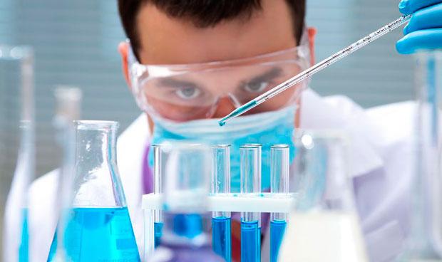 Ingenieros españoles abren la puerta a nuevos tratamientos oncológicos
