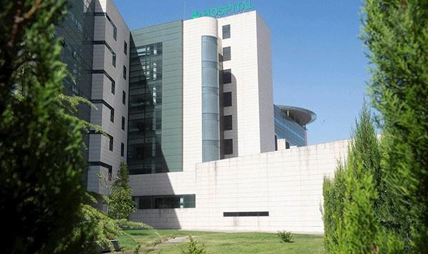Ingresa en un hospital de Andalucía un nuevo posible caso de coronavirus