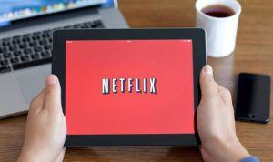 Ingresan en el hospital a la primera persona con adicción a Netflix