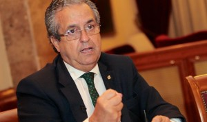 Iniciativa en el Senado para crear la ACE de Cuidados Paliativos