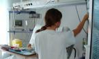 Iniciativa para que las enfermeras de más de 55 no hagan turno de noche