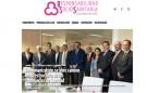 Inidress lanza la publicación 'Responsabilidad Sociosanitaria'