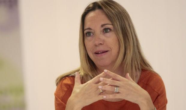 Inidress crea el Observatorio de la Responsabilidad Social Sociosanitaria