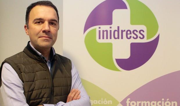 Inidress y ADIF colaboran para mejorar los aseos de la estación de Atocha