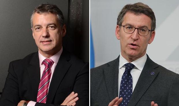 País Vasco y Galicia adelantan elecciones: nueva oportunidad para sus programas sanitarios