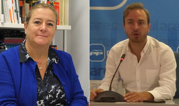 Injuve y Familia tienen nuevos directores generales