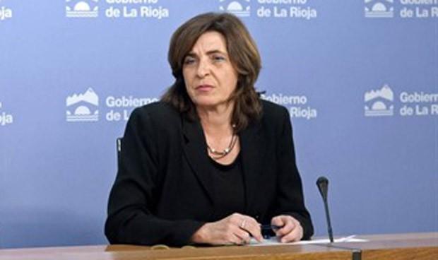 Inmaculada Fernández Navajas