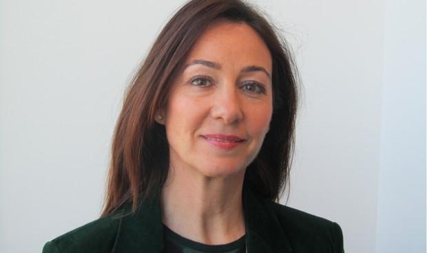 Inmaculada Periñán, nueva directora de Regulatory Affairs en Gilead España