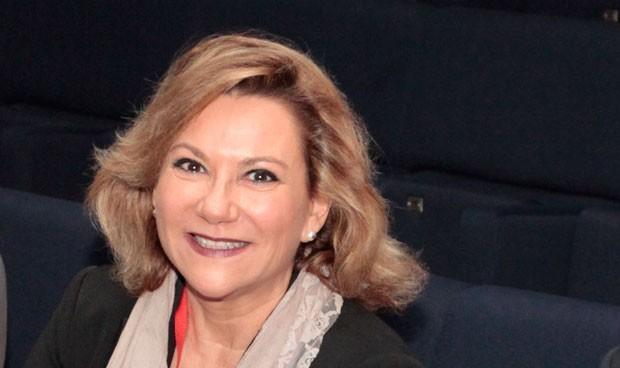 El ministerio alaba la gestión de la crisis del coronavirus en Andalucía