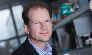 Inmunidad permanente al Covid: los anticuerpos sobreviven más de 6 meses
