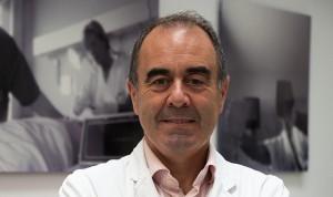 Inmunología, a favor de abrir fronteras a vacunados Covid 'ajenos' a la EMA