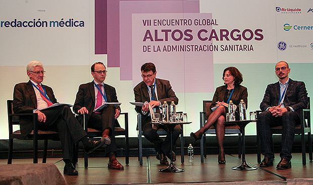 Innovación farmacéutica: sostenible, pero solo con previsión y evaluación