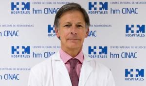 Innovación mundial de HM Cinac en terapias para demencia ligada a párkinson