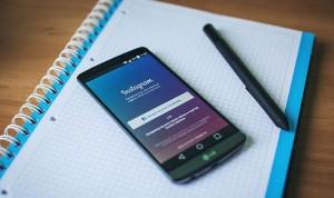 Instagram elimina la promoción de productos 'milagro' para perder peso