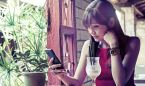 Instagram, la red social que más perjudica a la salud mental de los jóvenes