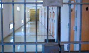 Instituciones Penitenciarias convoca 26 nuevas plazas para enfermeros