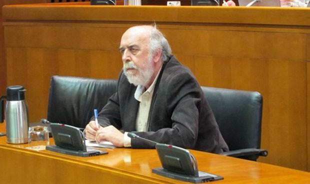 Instituciones Penitenciarias debe ya un millón y medio de euros a Aragón