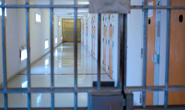 Instituciones Penitenciarias publica los enfermeros aprobados en su OPE