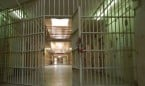 Instituciones Penitenciarias refuerza su plantilla sanitaria