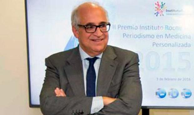 Instituto Roche convoca la III edición del premio al periodismo sanitario