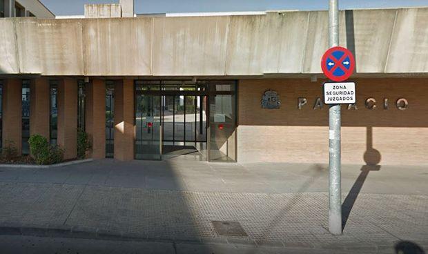 Insultar a un médico por redes sociales cuesta 3.000 euros de multa