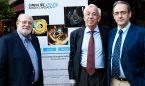 """Inteligencia artificial en ecocardiografía: """"El médico es y será la clave"""""""