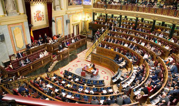 """Intento de boicot a los PGE que 'perdonan' a la """"asesina"""" Grünenthal"""