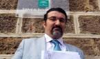 """Interinos impugnan el pacto contra la eventualidad por """"discriminatorio"""""""