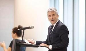 Interior anuncia la creación de 3 nuevas Unidades de Custodia Hospitalaria