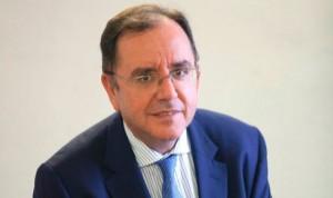 """Interior cambia una ley de Franco: la enfermera no es """"ayudante del médico"""""""