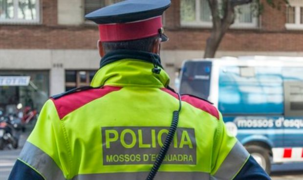 Interior pacta que el Hospital del Mar d� asistencia mental a los mossos