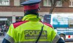 Interior pacta que el Hospital del Mar dé asistencia mental a los mossos