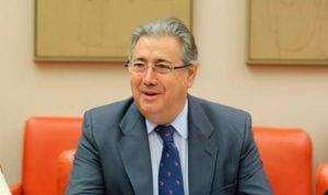 Interior premia a Ribera Salud por su papel en la seguridad del paciente