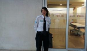 Interior quiere que cada hospital español tenga un director de seguridad