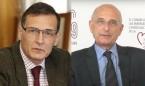 Interna y Cardiología lanzan una guía sobre el manejo de la hiperpotasemia