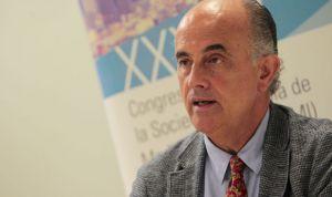 Interna da la bienvenida al debate sobre Urgencias en el Senado