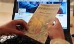 Internet y las RRSS, aliados de la formación del paciente