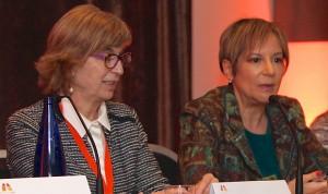 Interoperabilidad y adherencia, desafíos de las TRD