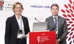 Interoperabilidad y seguridad, las grandes ventajas del blockchain en salud
