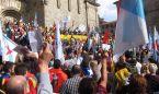 Intersindical-CSC desconvoca la huelga general del 30 de octubre