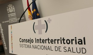Interterritorial un día antes de disolver las Cortes, Sanidad apura fechas