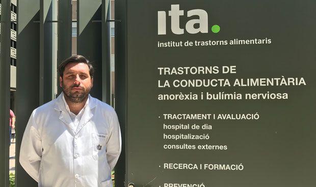 Intervenir en familiares con TCA mejora el pron�stico de los pacientes