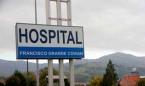 Inundación del Hospital de Arriondas: solo quedan 3 pacientes por evacuar