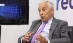 Inver Liquidez, nuevo seguro de alta rentabilidad de PSN