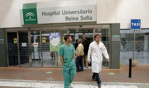 Inversión de 1,2 millones en equipamiento en centros de AP y hospitalaría