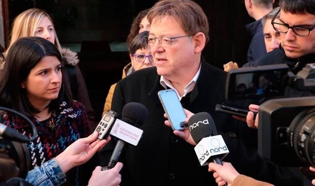 """Inversión de 3,8 millones para """"dignificar"""" los ambulatorios"""