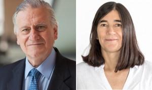 La investigación biomédica española crece en 2020 más allá del Covid