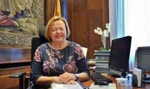 La investigación Covid 'marca España' se salda con 180 patentes en un año