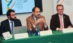 Investigación, pacientes y solidaridad, los 3 pilares de Semergen en 2019
